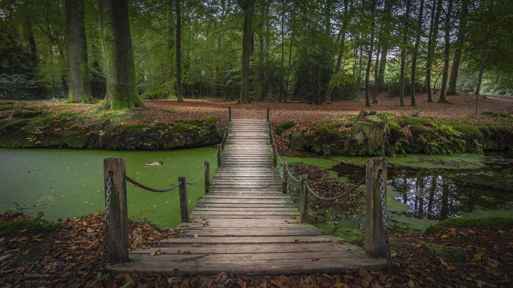 Landgoed De Braak - Paterswolde
